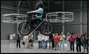 空飛ぶ自転車.jpg